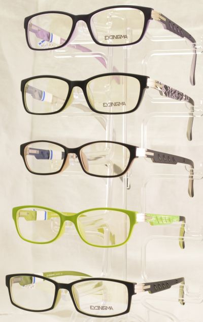the largest selection of frames in the Billings MT area. - Barnett ...